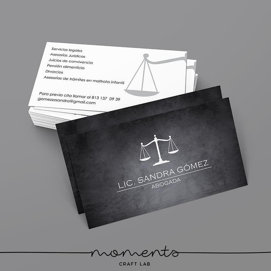 Preparate Con Tus Tarjetas De Presentacion Ve A Un Networking Y Capta La Atencion De Los Empresarios Y Emprendedores Book Cover Design Lab Cover