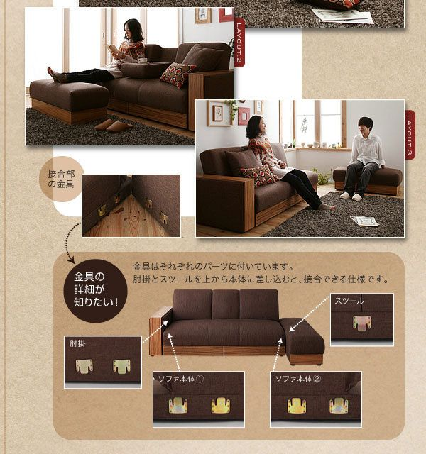 Modern Design Sofa Cum BedWooden Bed Designs Find Complete Details About