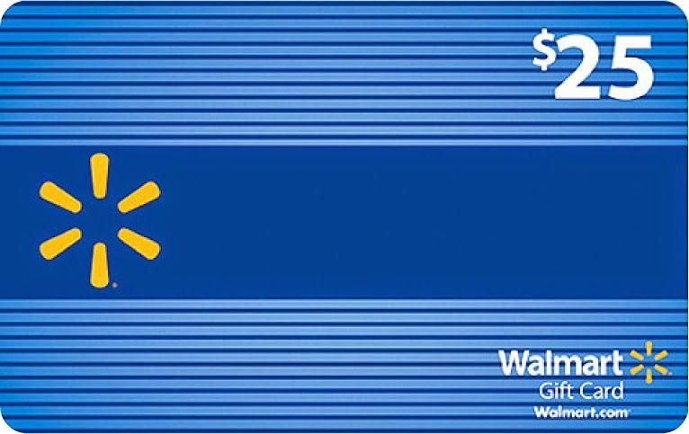 25 walmart gc giveaway ends 423 walmart gift cards