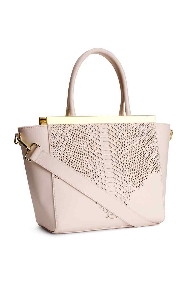Sac à main   H M   Écharpes   Bags, Handbags et Purses efb8cac9fef