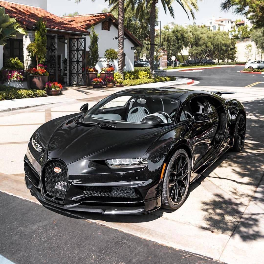 1 352 Likes 3 Comments Only For Luxury Only For Luxury On Instagram Bugatti Chiron Bugatti Chiron Sports Car Bugatti Cars