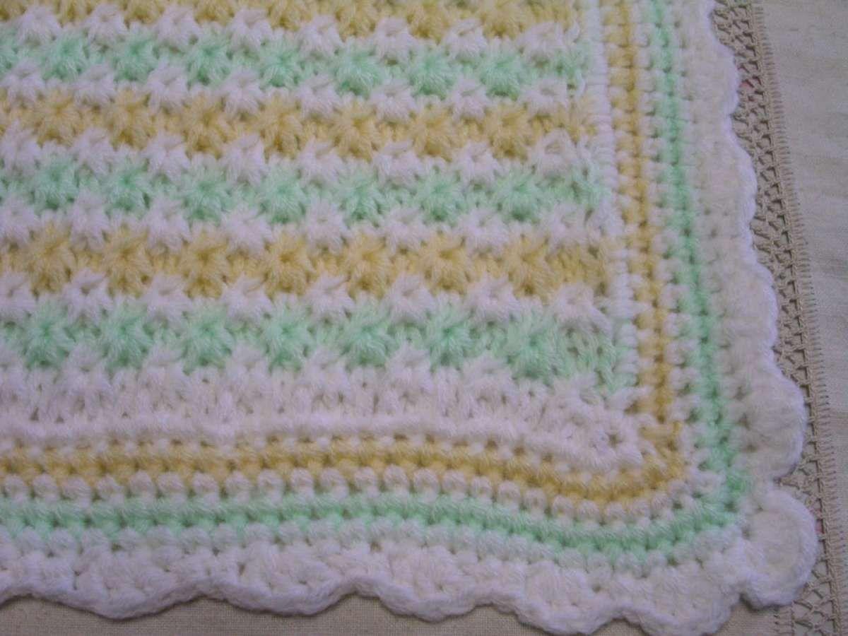 Plaid Fatto Ai Ferri copertine di lana ai ferri (con immagini) | copertine per