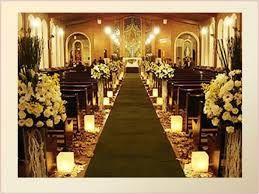 monogramas casamento download - Pesquisa Google