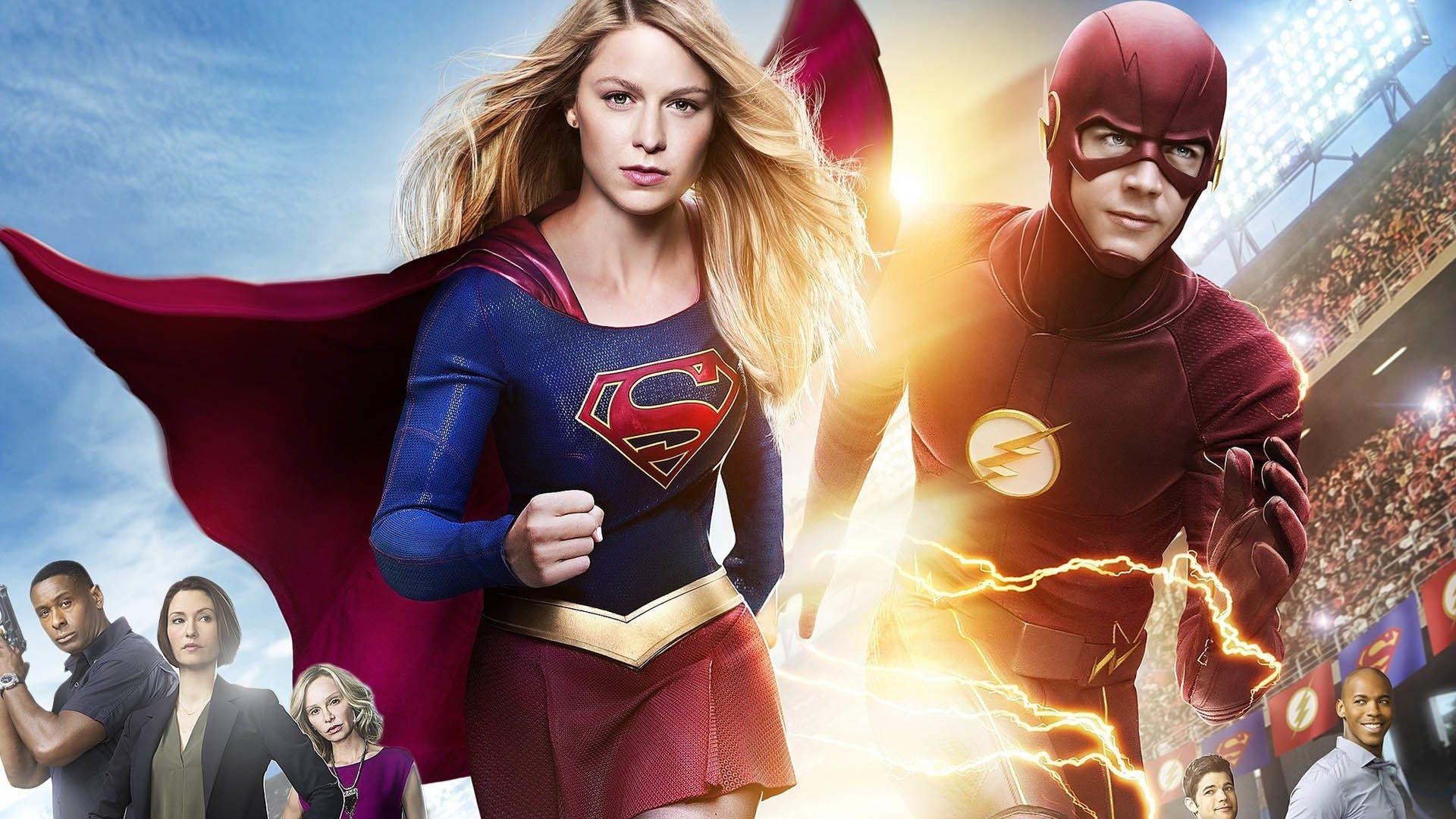 Must see Wallpaper Logo Supergirl - 545bc92dcd774f094d515665bd7f3648  Snapshot_39486.jpg