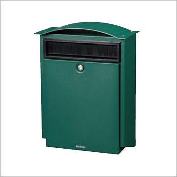 郵便ポスト ブラバンシアポスト B400 郵便ポスト専門店 ポスト ショップ オンライン 郵便ポスト ポスト 郵便