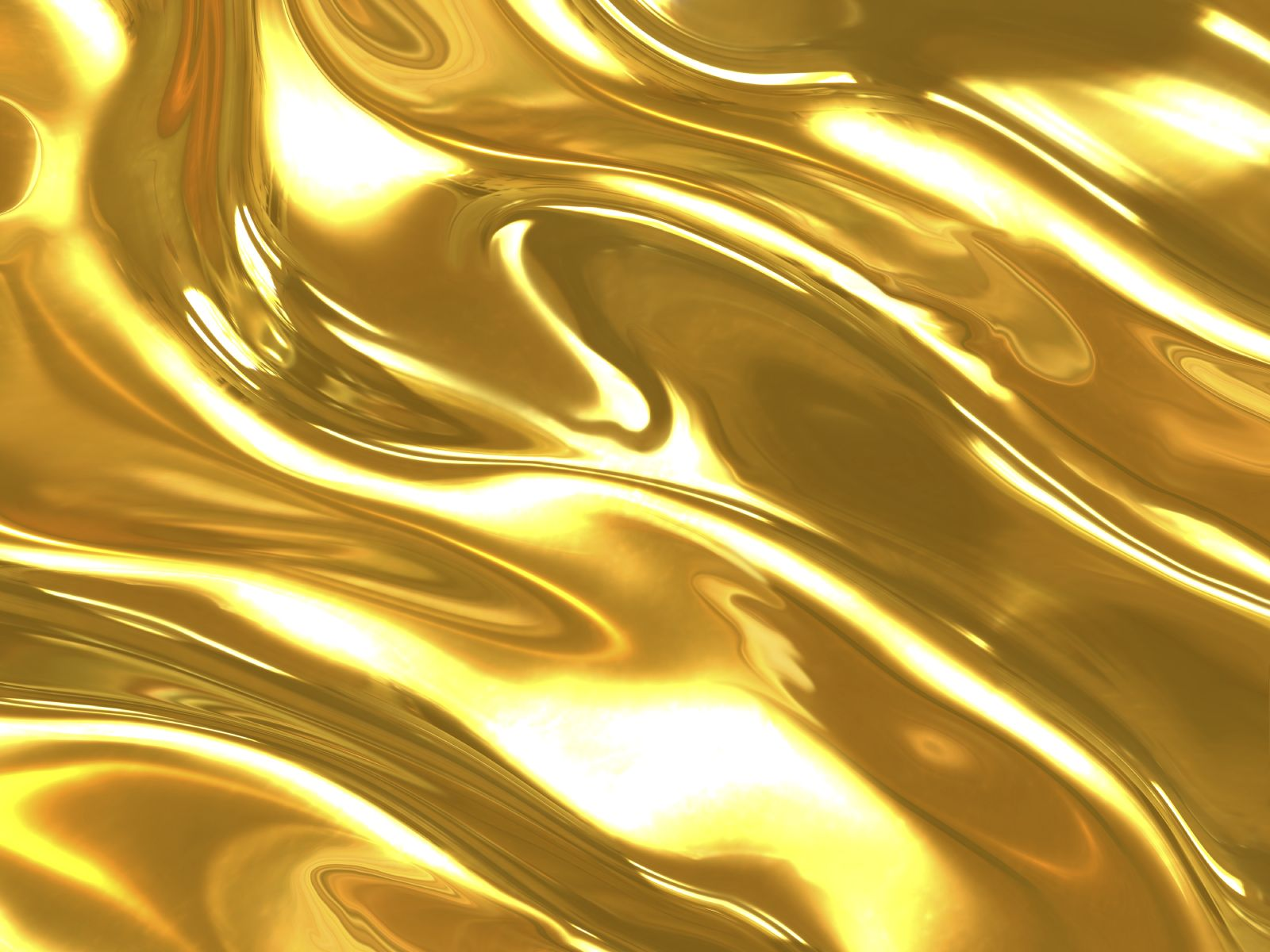 chrome gold car wallpaper - photo #46