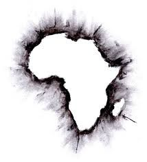 Resultado de imagem para tattoo africa map | Tattoos | African