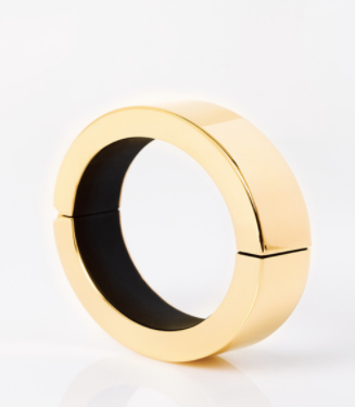 9 Multi Functional Jewelry Pieces That Will Amaze You Functional Jewelry Jewelry Pieces Jewelry