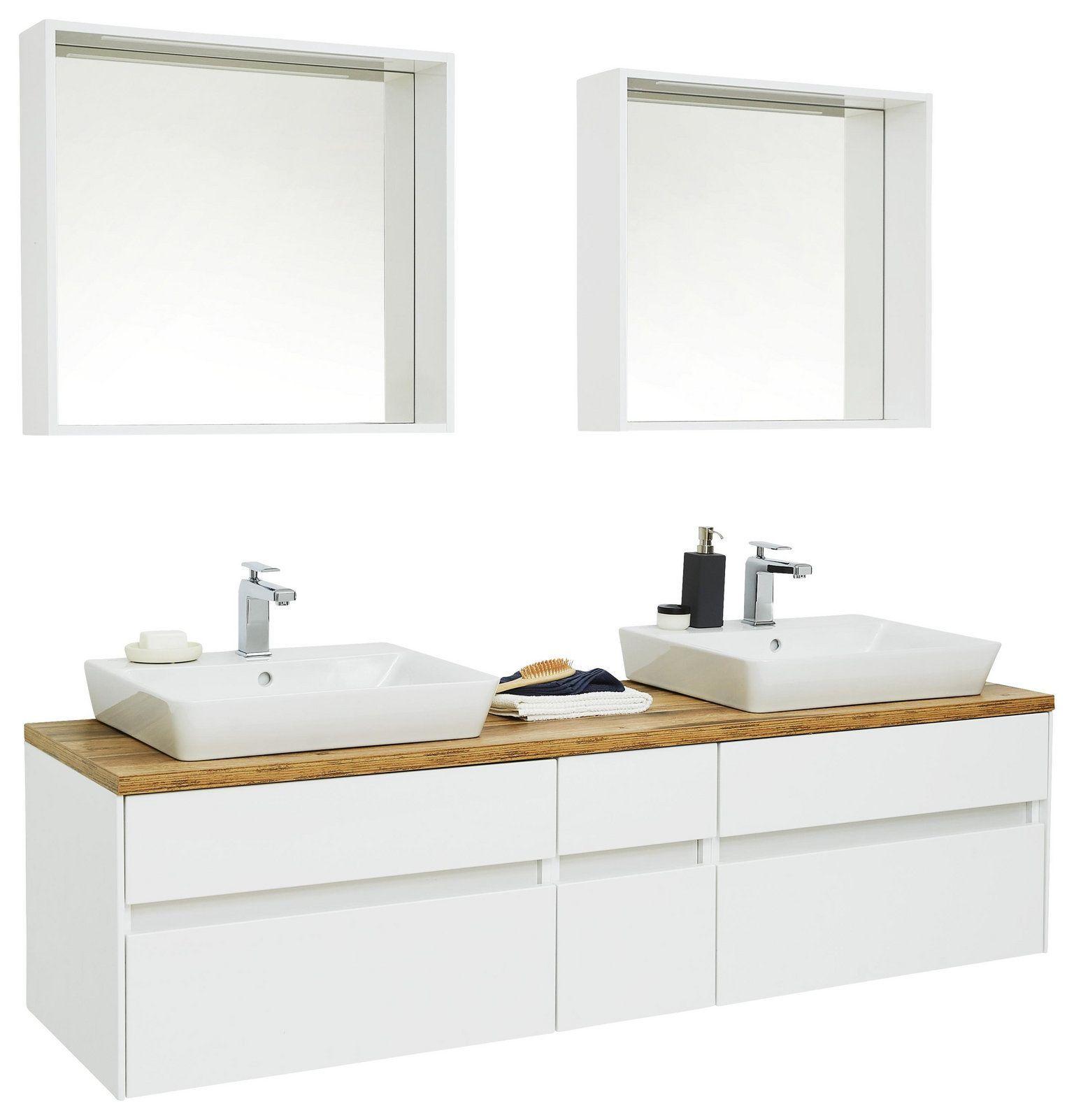 Entdecken Sie Das Badezimmer In Weiss Ohne Griff Badezimmer Das Entdecken Griff Ohne Sie Weiss In 2020 Badezimmer Badezimmer Gestalten Waschbeckenunterschrank