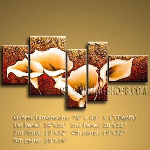 art paintings modern paintings abstract art contemporary wall art