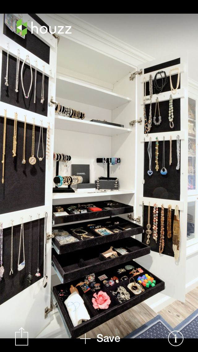 walmart jewelry wall drawers closet organizer