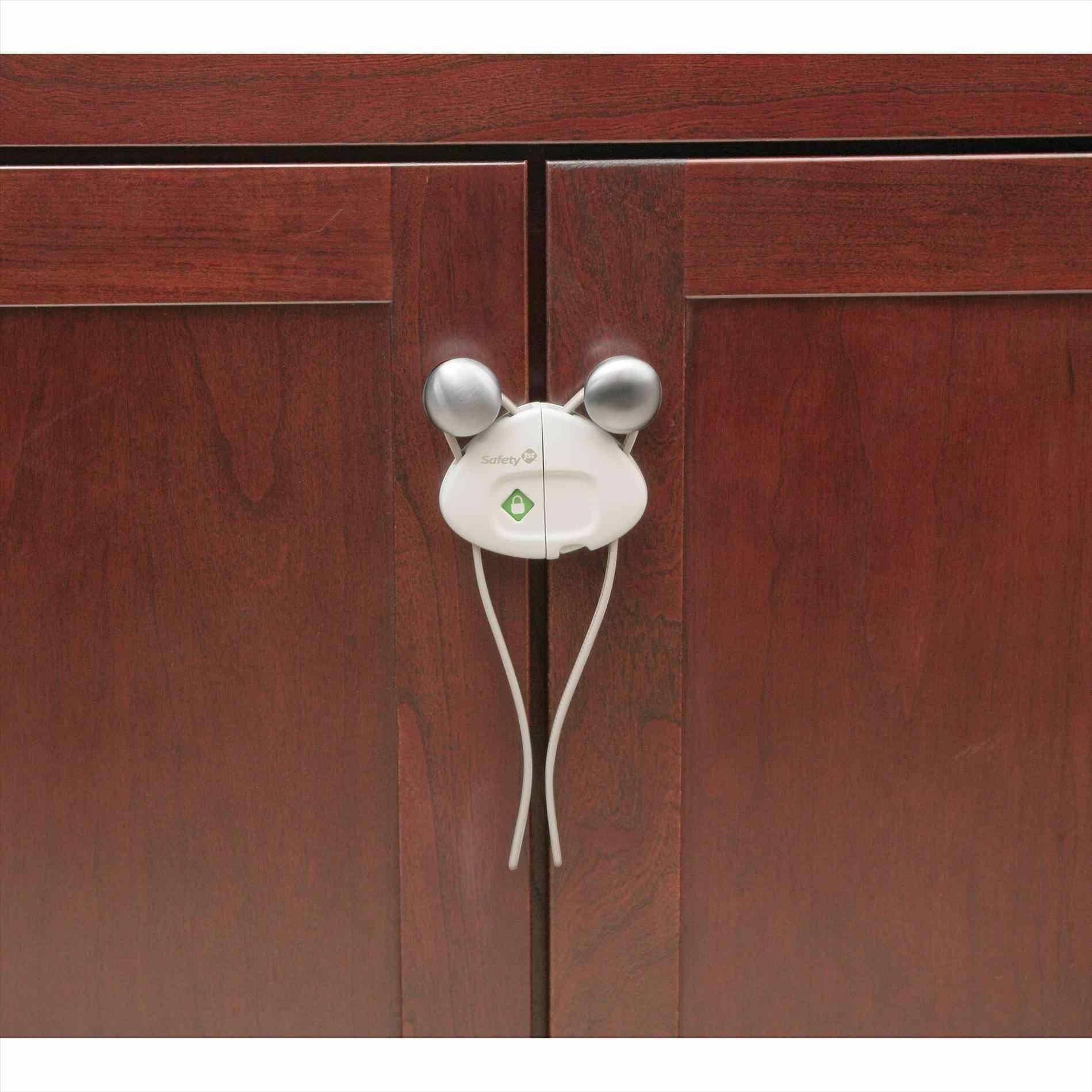 Pin on Kitchen Cabinet Door Locks