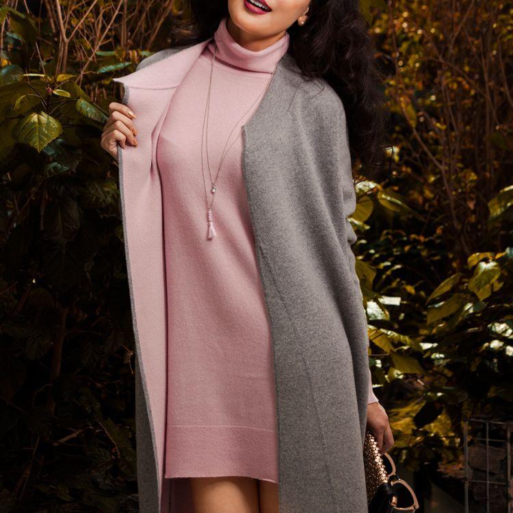 Mongolian 100% cashmere coat   Buy Now Mongolian 100% cashmere ...