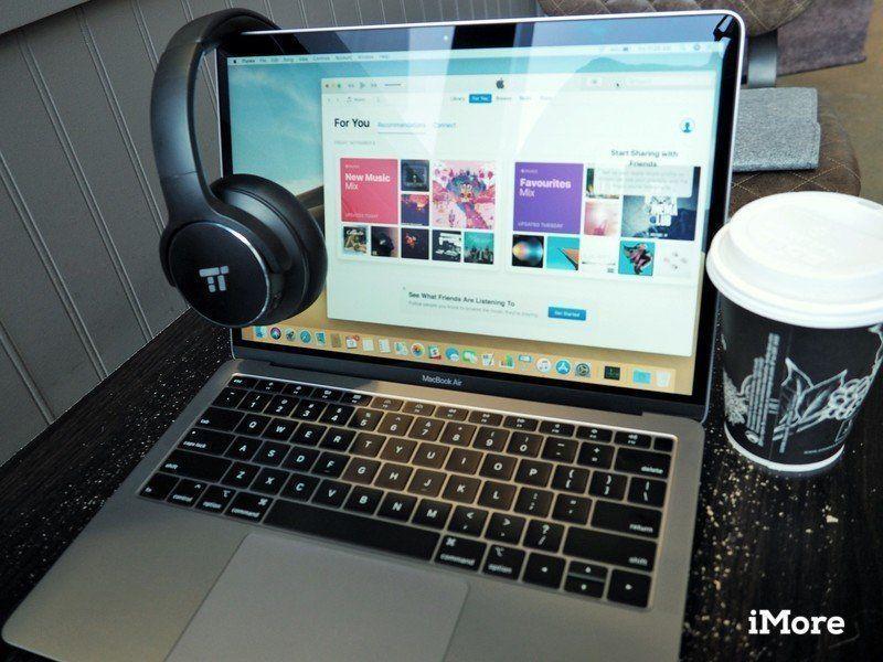 Pin On Macbook Air Case In 2020 Macbook Case Stickers Macbook Air Macbook Air Stickers