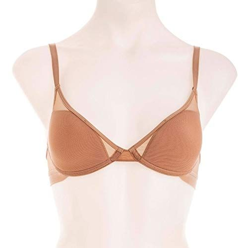 d238988fda5fd Enjoy exclusive for Pepper The All You Small Cup Bras
