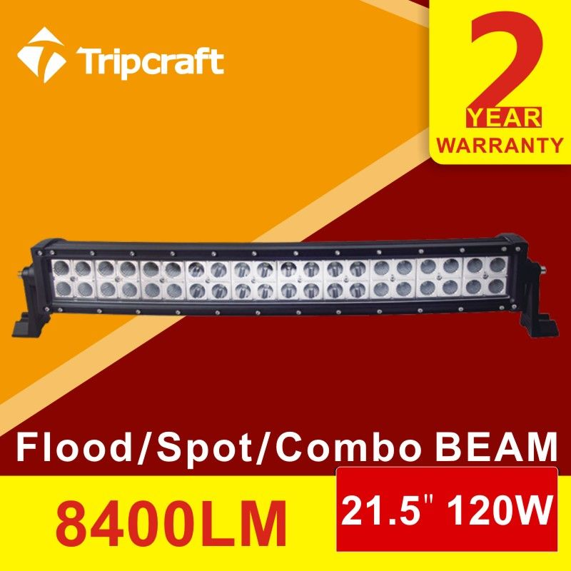 High power 120 watt led offroad light bar spot beam 12v 24v led cheap lights bar buy quality cree led directly from china led drive suppliers hot sale curved light bars car cree led driving light bar for trucks jeep aloadofball Images