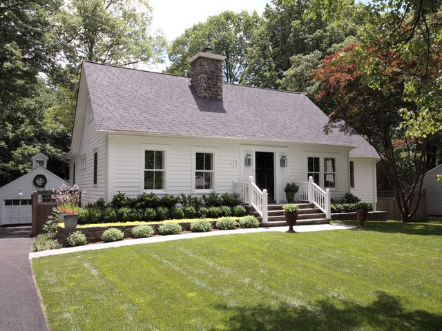 Home Remodeling New York Exterior Property Minimalist Home Remodeling Cape Cod In Renovation Home Ideas With .