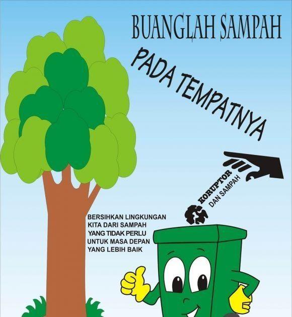 10 Contoh Gambar Anti Narkoba Kartun 25 Contoh Poster Pendidikan Lingkungan Kegiatan Dan Lain Gambar Kartun Anti Narkoba Gambar Unduh G Di 2021 Gambar Kartun Sketsa