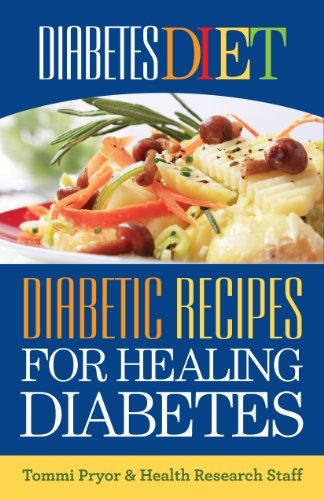 Httprecipesop at homez recipes pinterest diabetes food forumfinder Image collections