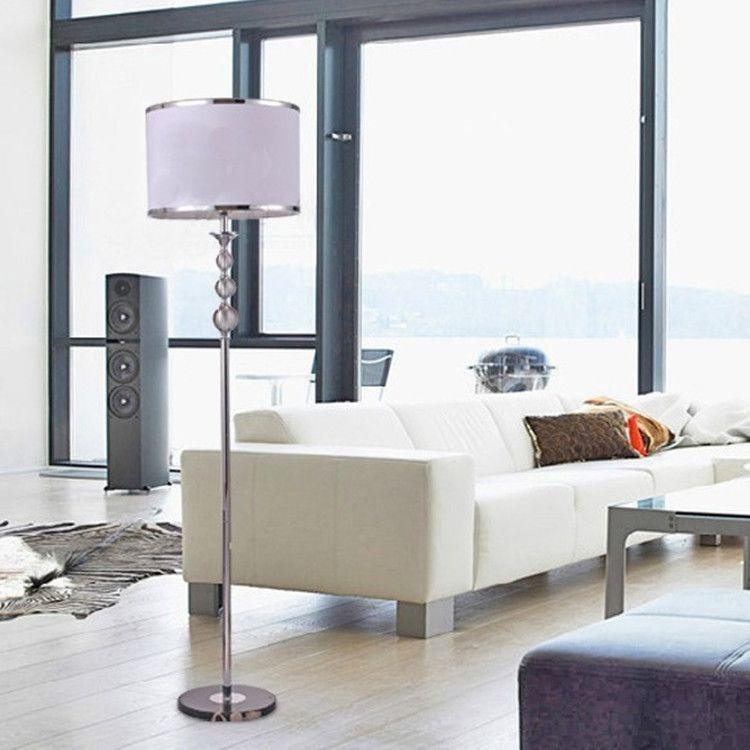 Pin by Odsen Lighting Co.Ltd on Floor Lamp Floor lamp