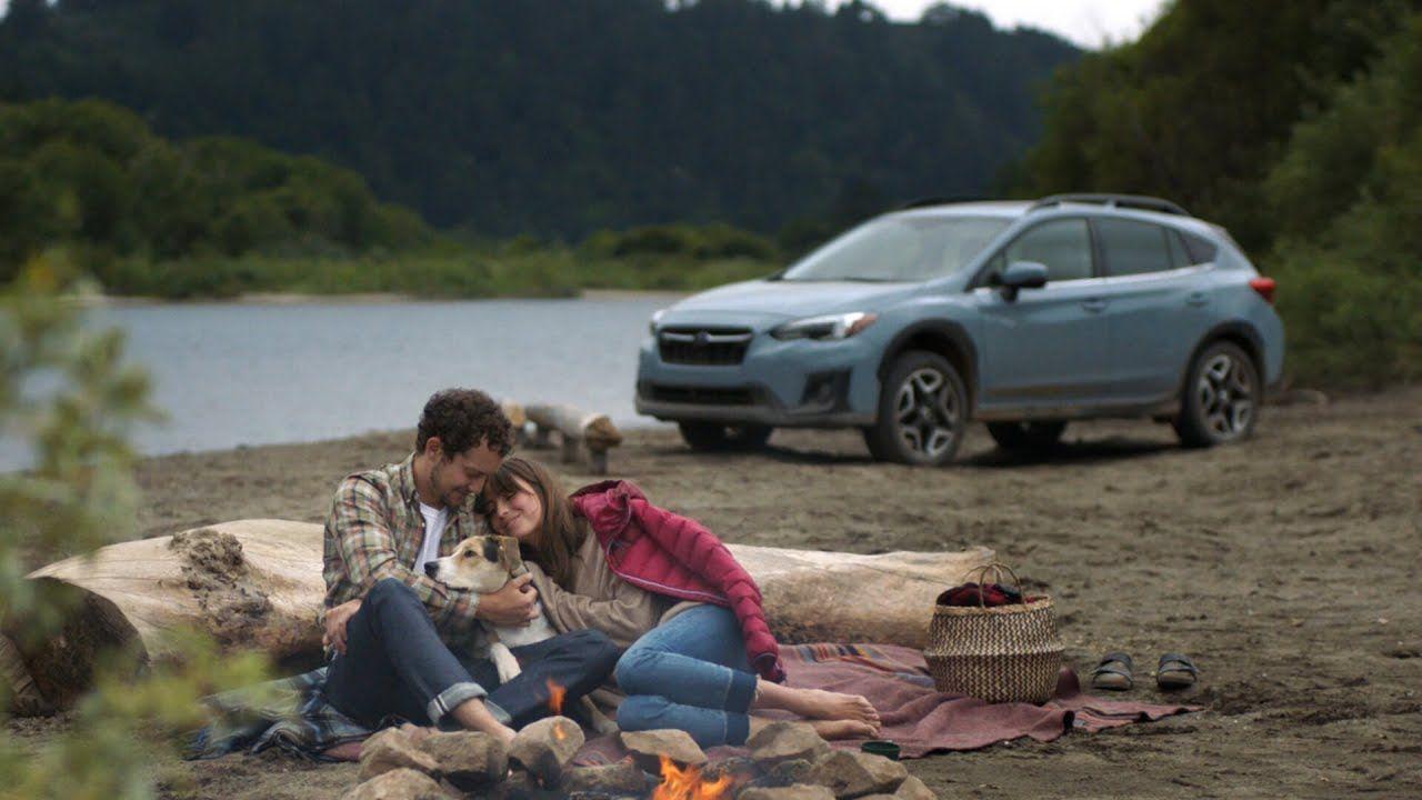 2018 Subaru Crosstrek | Subaru Commercial | Welcome to the ...