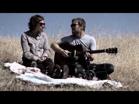 Release The Sunbird - Running Away (Acoustic)