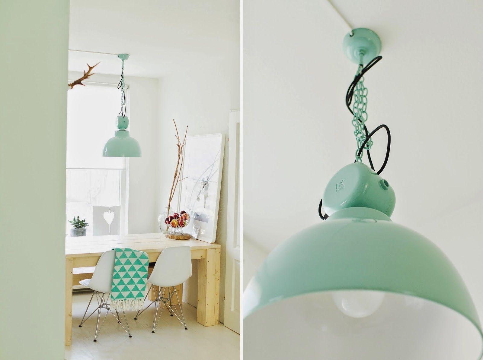 Hk Living Hanglampen : Hk living hanglamp http: brenstijl.blogspot.nl 2014 08 hk living
