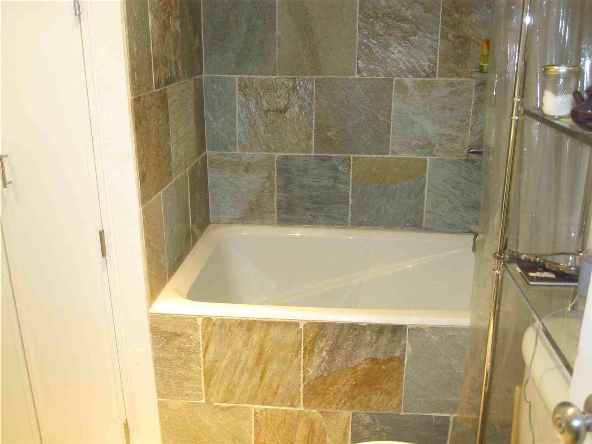 New Post small soaker tub shower combo visit bathroomremodelideass ...
