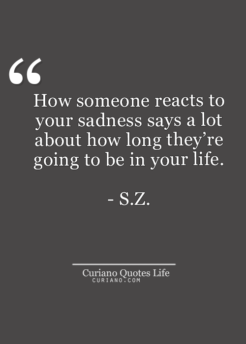 Curiano Quotes Life U2014 Curiano Quotes Life   Quote, Love Quotes, Life.