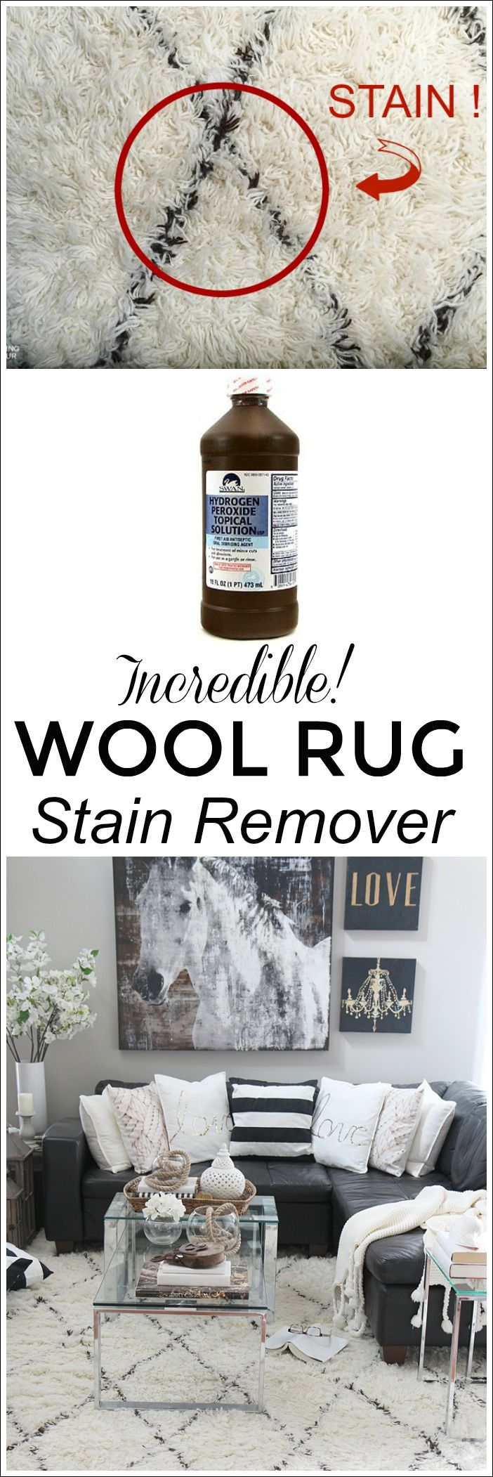 Incredible Wool Carpet Stain Remover Cleaning Tip Stain Remover Carpet Carpet Stains Rug Stain Remover