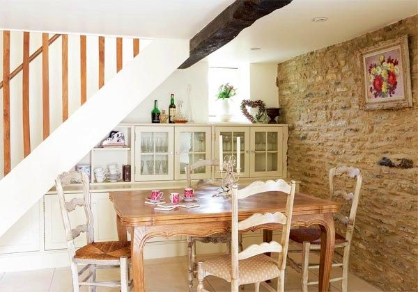 Cottage Of The Week Oxford UK