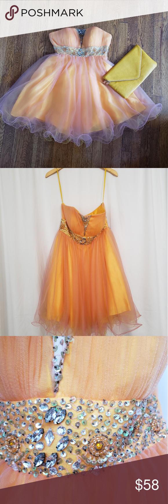 Tulle dress halloween fairy my posh picks pinterest dresses