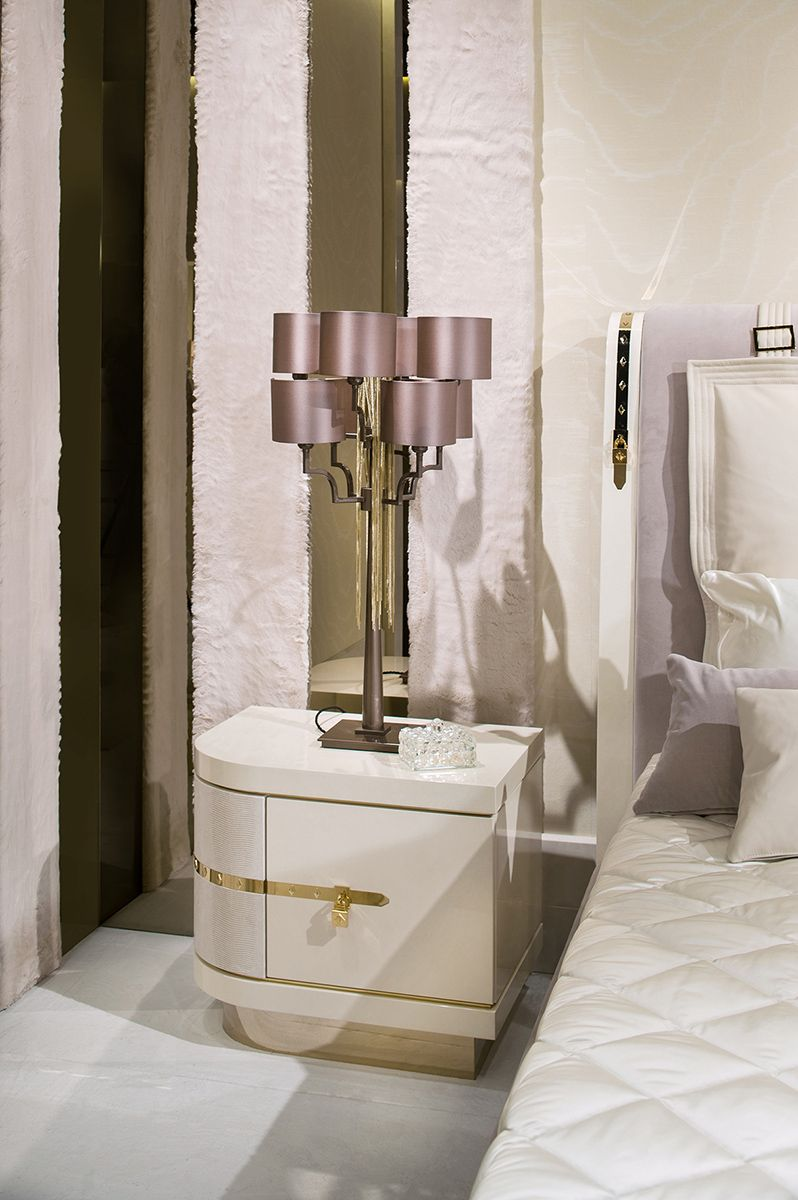 diamond bedroom www turri it italian luxury bedside table the diamond bedroom www turri it italian luxury bedside table