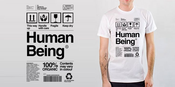 Stunning Cool T Shirt Design Ideas Images Awesome Design Ideas