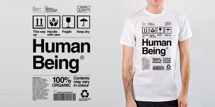 best cool tee shirt design ideas ideas decorating interior - Cool Tee Shirt Design Ideas