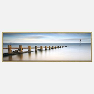 Dock of the Bay, $110, now featured on Fab.