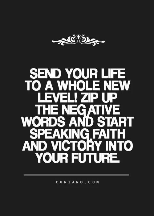 Level Up Quotes Level up!! | Quotes, Sayings, Feelings | Quotes, Motivational  Level Up Quotes