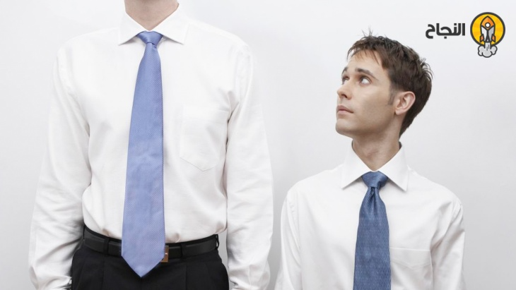 9 أنواع من الأطعمة لزيادة الطول Cool Outfits Mens Shorts Light Shirt