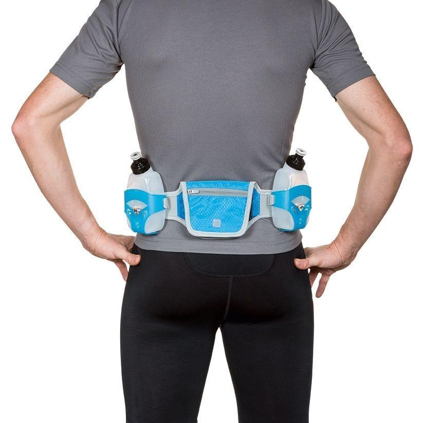 Flask Belt Performer 3.0