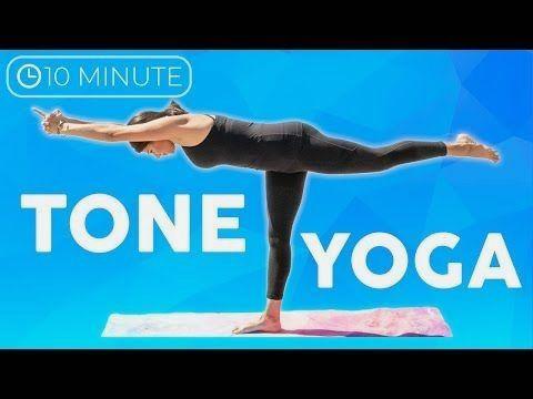 iyengar yoga  full body yoga workout power yoga yoga