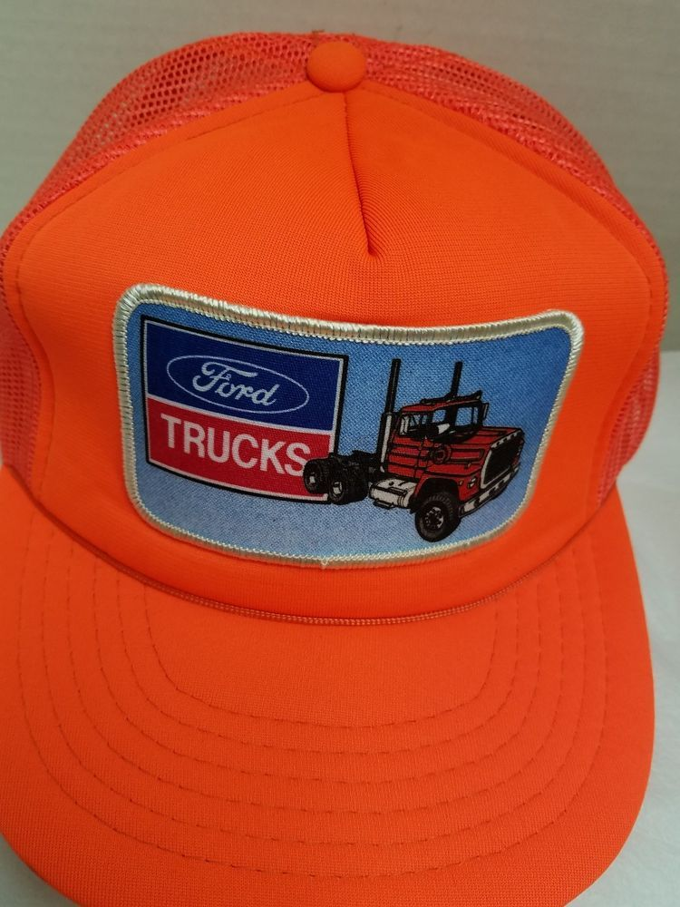 0a6ce0c3088 Details about Vintage Bobcat Farm Rite Equipment All Mesh SnapBack Hat  Louisville Made In USA in 2019