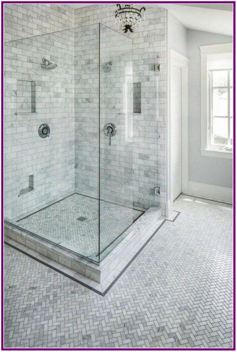 marble tile bathroom flooring ideas