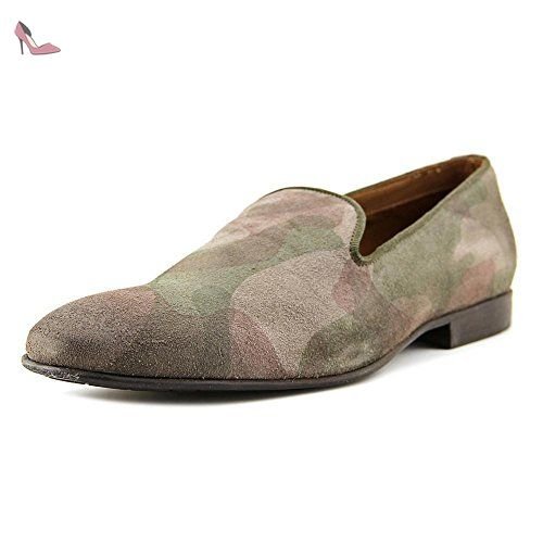Chaussures aldo Hommes 12 Hirstein Multicolore US Mocassin Aldo 0pBxYgnUq 1c9d047534d6