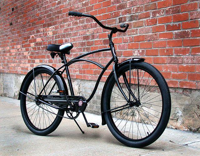 schwinn cruiser SSX | Old Schwinn Cruisers | Beach cruiser bikes