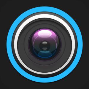 Free webcam video recorder.