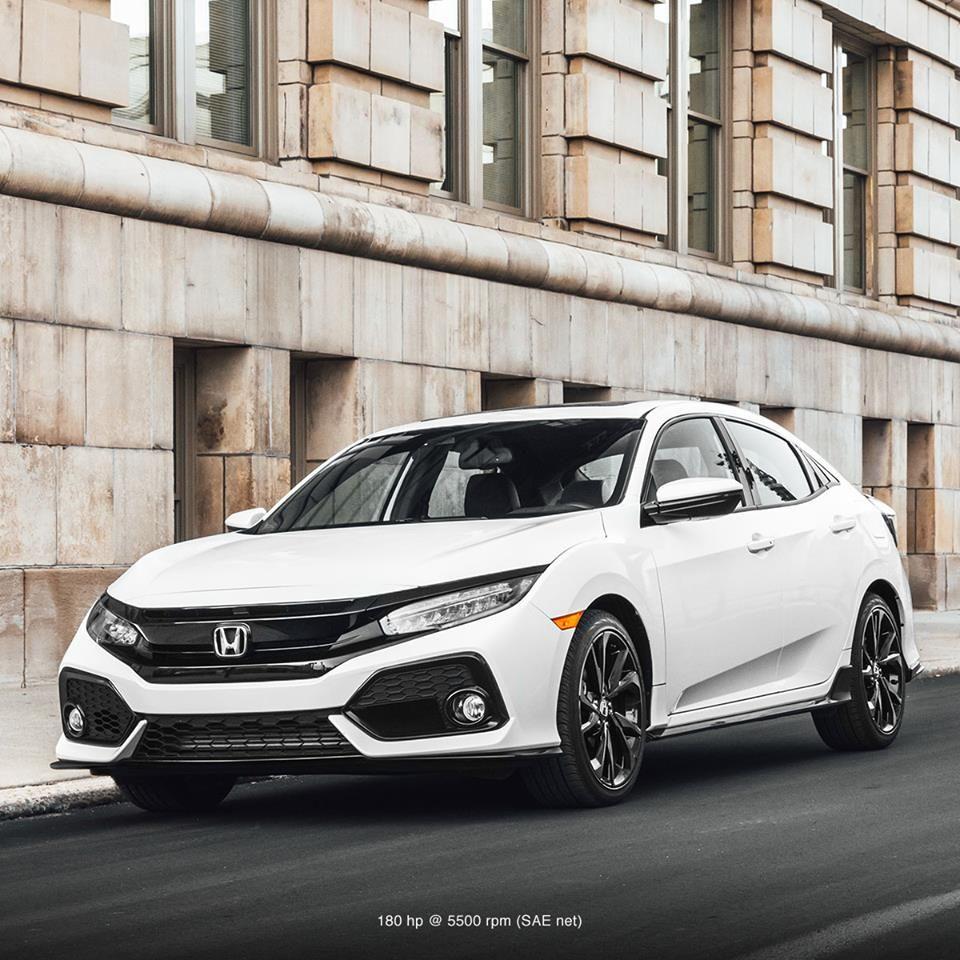 Honda Dealer Albany, NY Civic, Civic hatchback, Honda civic