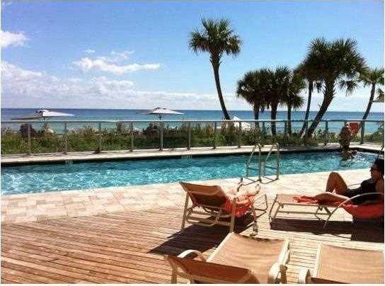 17315 Collins Ave Unit 1906 Sunny Isles Beach Fl 33160 Sunny Isles Beach Sunny Isles Sunny Isles Beach Fl