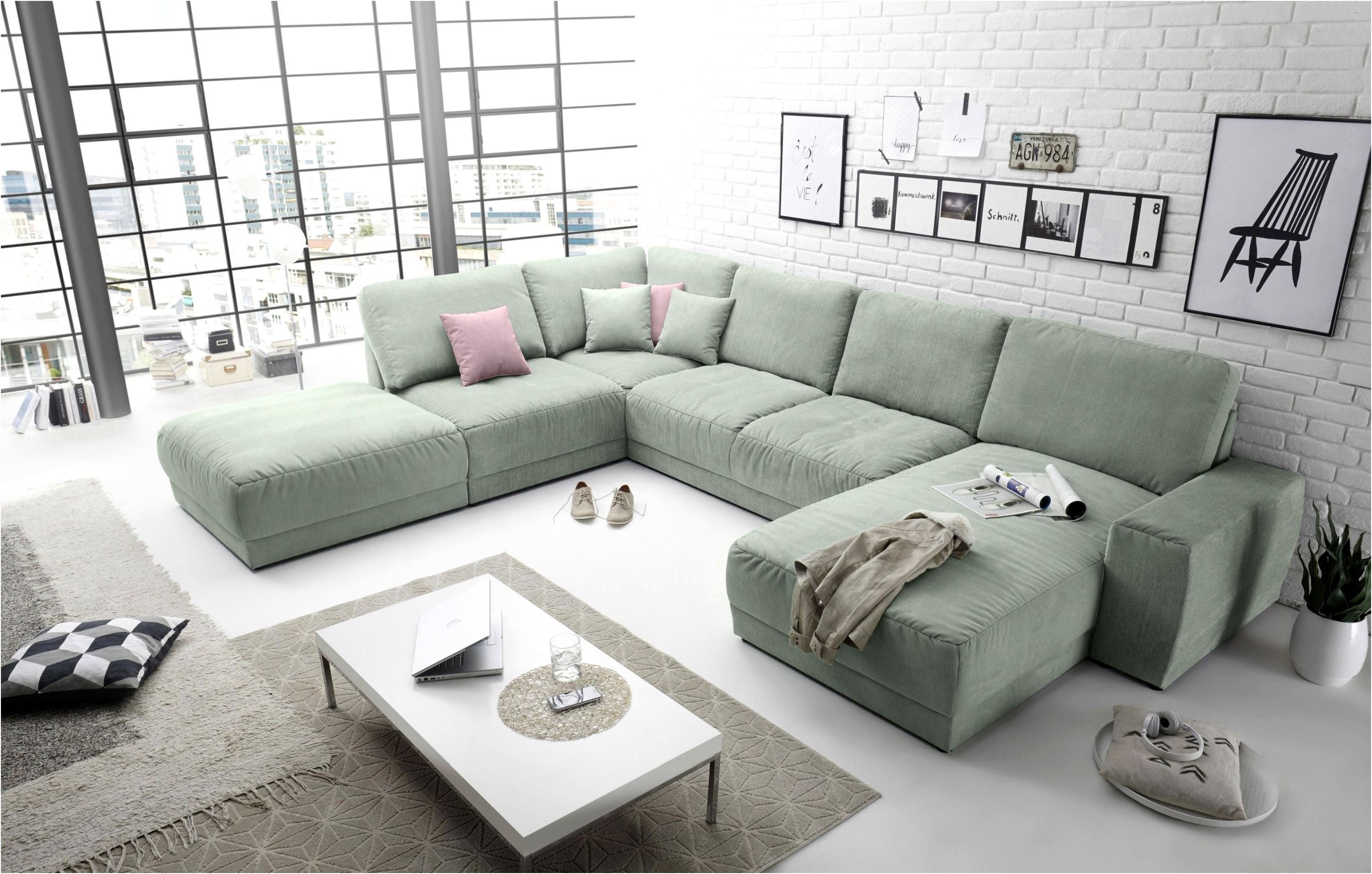49++ Sofa l form beige 2021 ideen