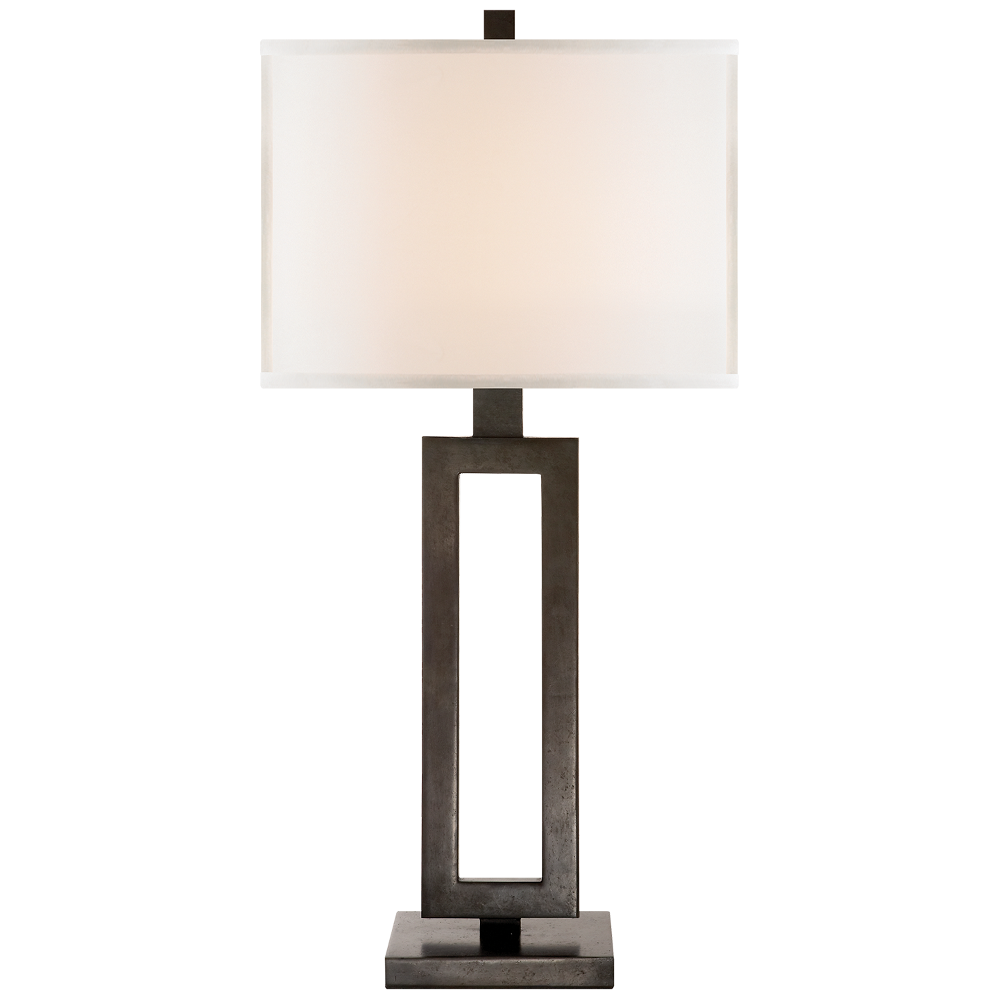 Mod Tall Table Lamp With Images Tall Table Lamps Table Lamp