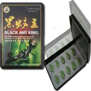 pin by maxmanpil on obat kuat pria pinterest black ants and black